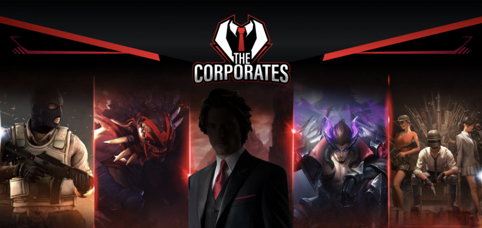 Working Gamers rejoice! The Corporate League gaming competition is back with a RM20,000 prize pool.
