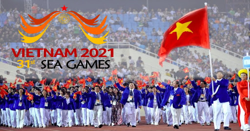 Support grows for inclusion of Esports into Vietnam SEA Games 2021