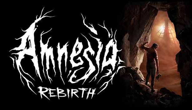Amnesia: Rebirth ready to scare your pants off this Fall