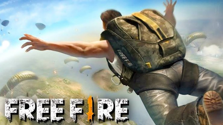 Free Fire: Can The Game Last For Much Longer In The Battle Royale Mobile Market?