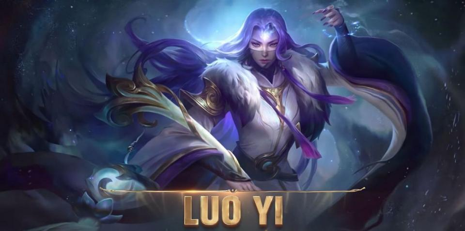 Some tips on using Lou Yi effectively