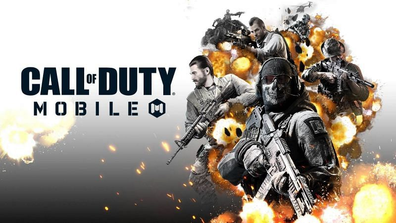 67% of smartphone gamers shifted to COD Mobile post-PUBG Mobile ban in India