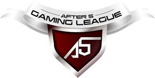 Have you heard about the after working hours gaming league?
