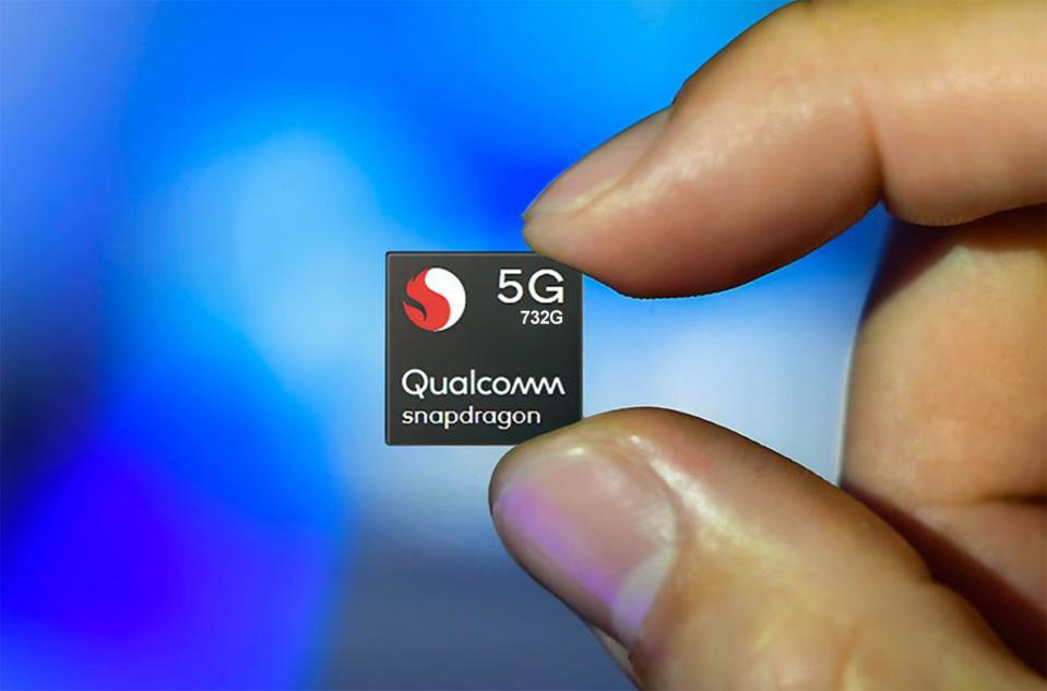 Mobile Gaming boosted with new, faster Snapdragon 723G from Qualcomm