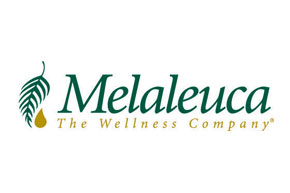 Melaleuca Review