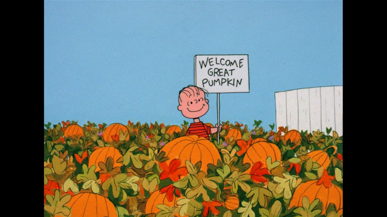 The-Great-Pumpkin-1