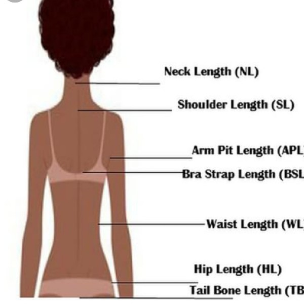What's your hair length goal?