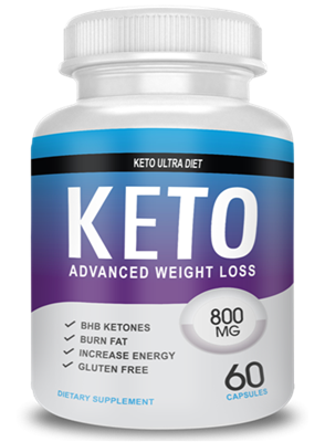 lori greiner keto ultra diet