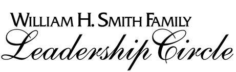 William H. Smith Family Leadership Circle