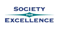 Society for Excellence