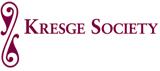 Kresge Society