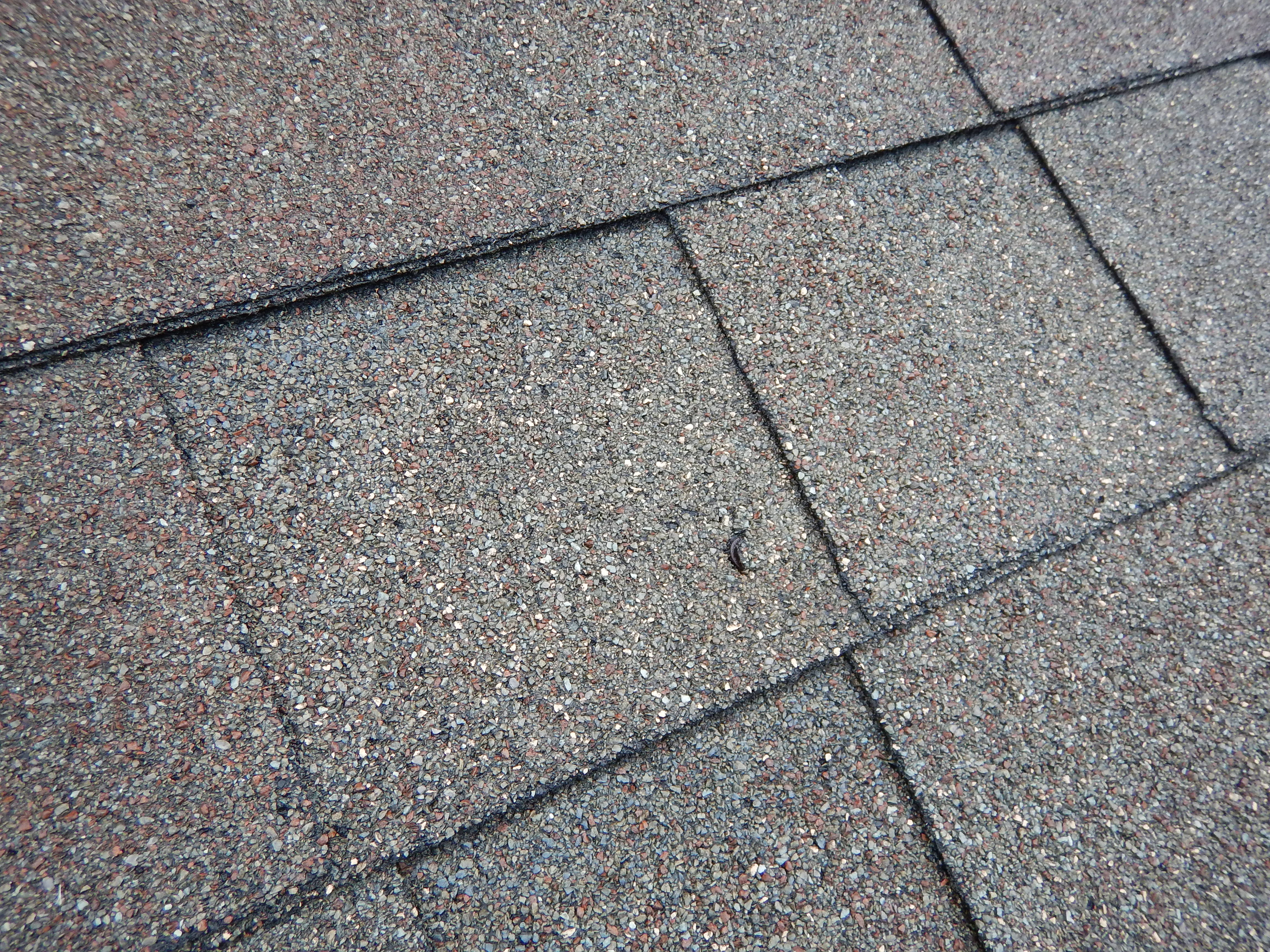 """""""Wind & Hail Inspection and Roof Replacement"""" Video"""