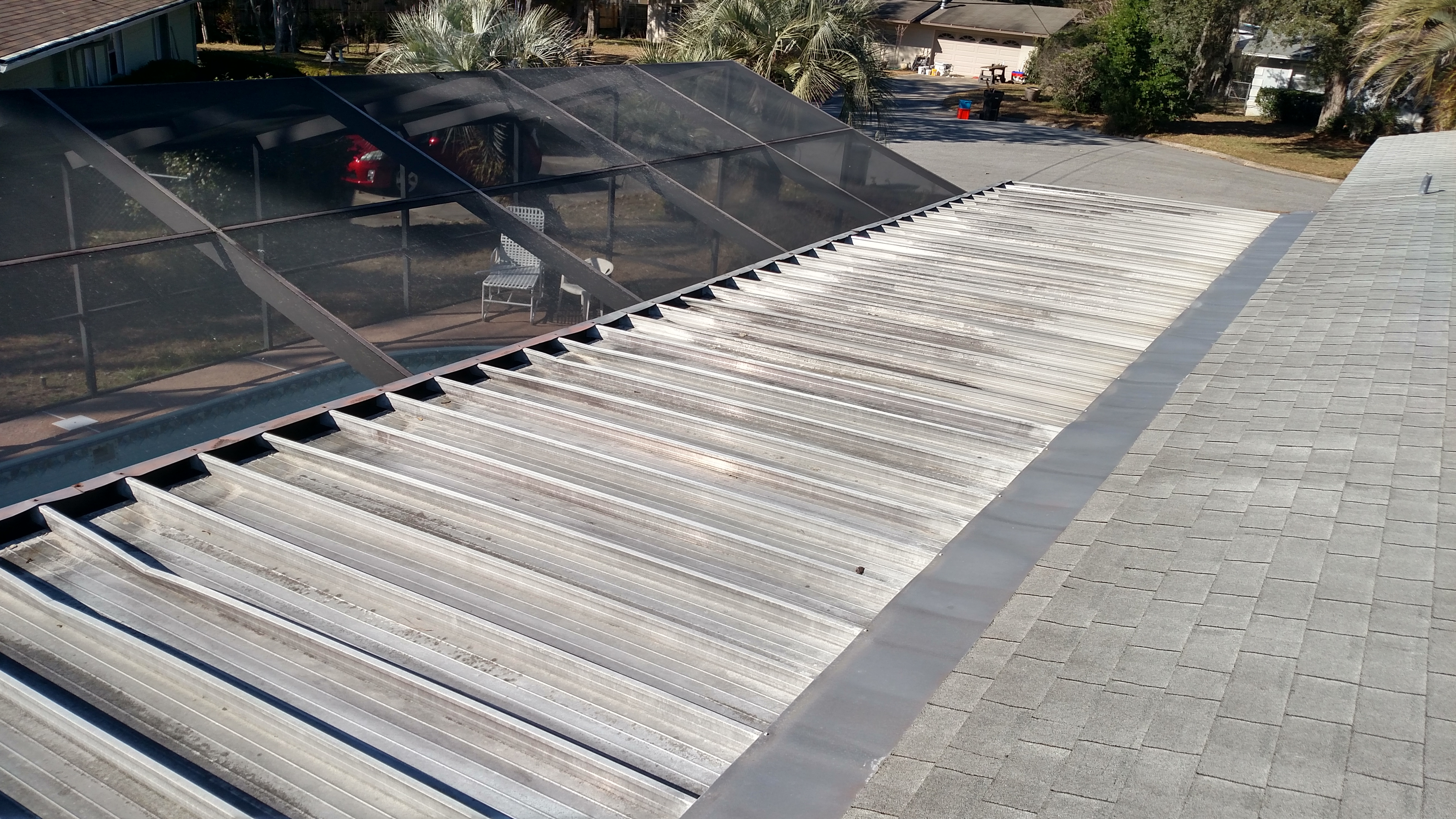 Quot General Roof Inspection Quot Online Training Video Course