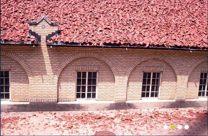U0026quot;Inspecting Tile Roofsu0026quot; ...
