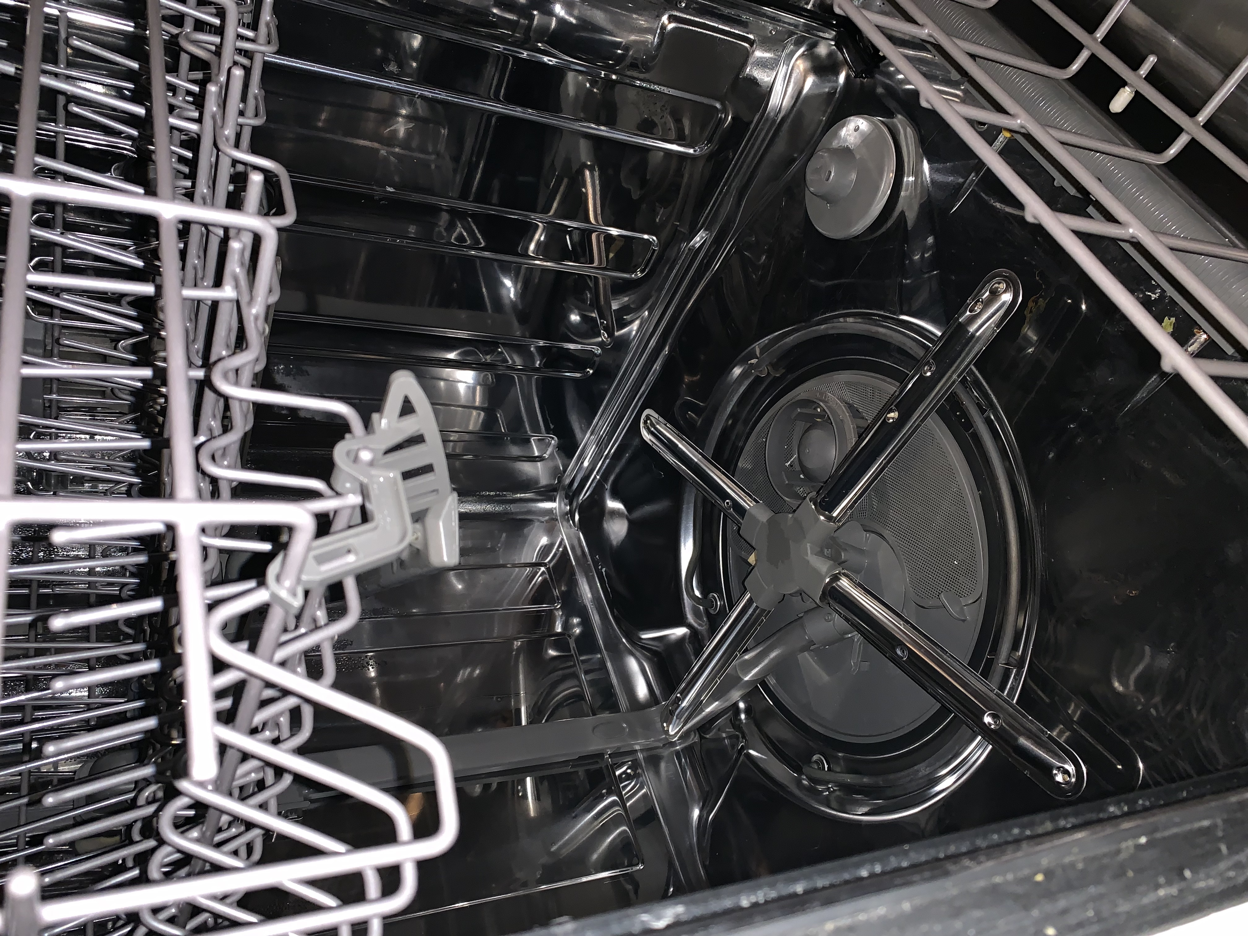 Appliance Inspection for Home Inspectors