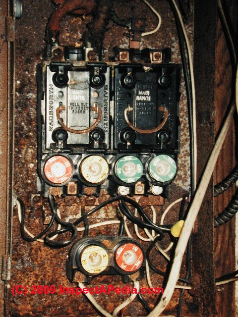 Unusual Core Switch Diagram Small Ibanez Wiring Solid Dimarzio Wiring Guitar Toggle Switch Wiring Young Www Bulldog Com GreenStrat Wiring Bridge Tone Fuse Panel To Breaker Panel   Dolgular