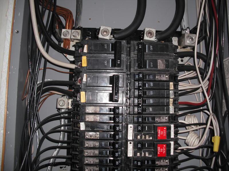 Ge Breaker Box Diagram | Wiring Diagram on ge motor diagram, ge wire diagram, ge panelboard diagram, electrical service panel diagram,
