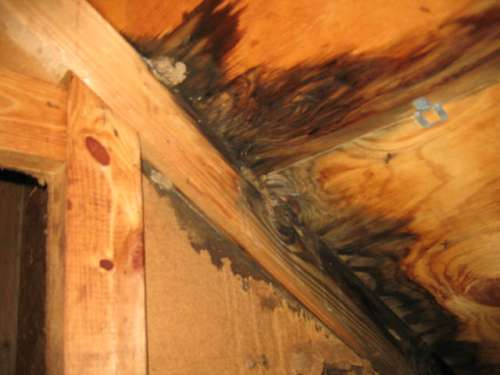 """Student discussions of """"How to Inspect Fireplaces, Stoves, & Chimneys"""" course"""