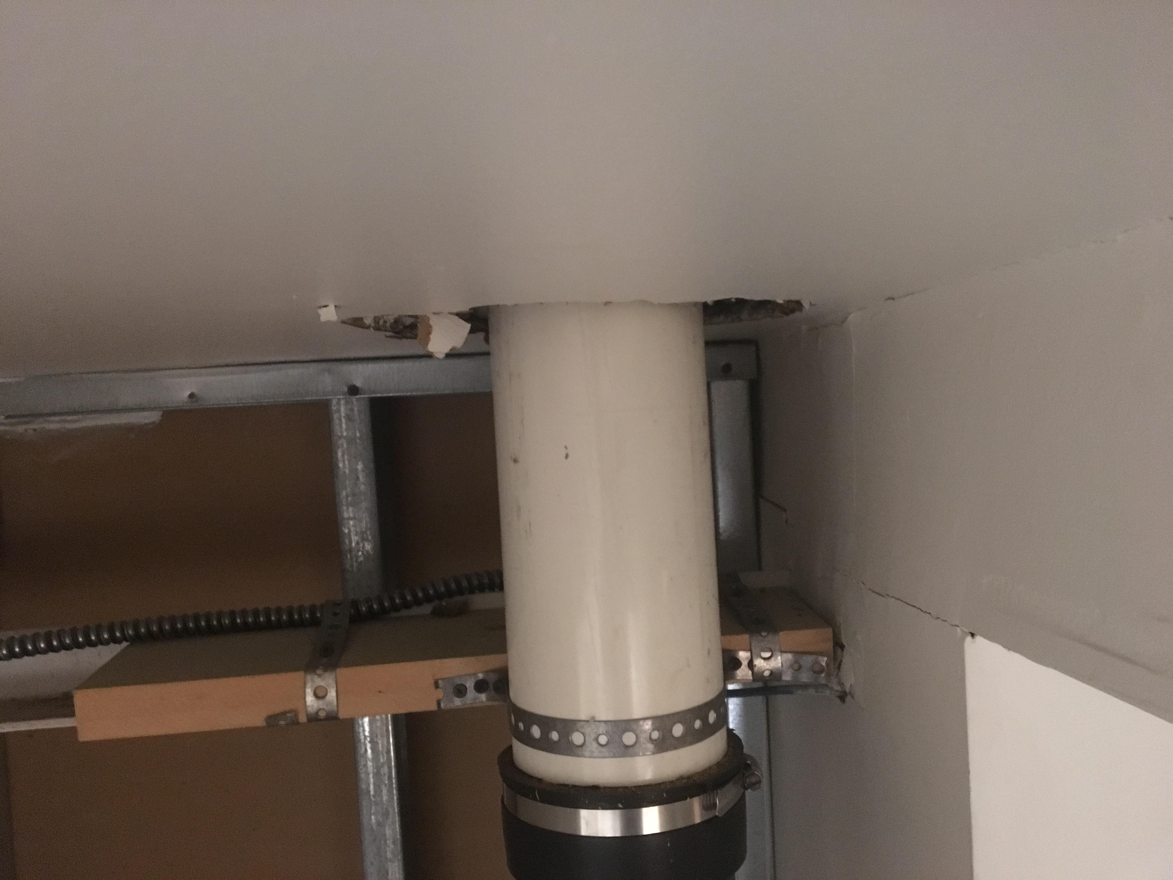 Advanced Radon Measurement Service Provider Course Page