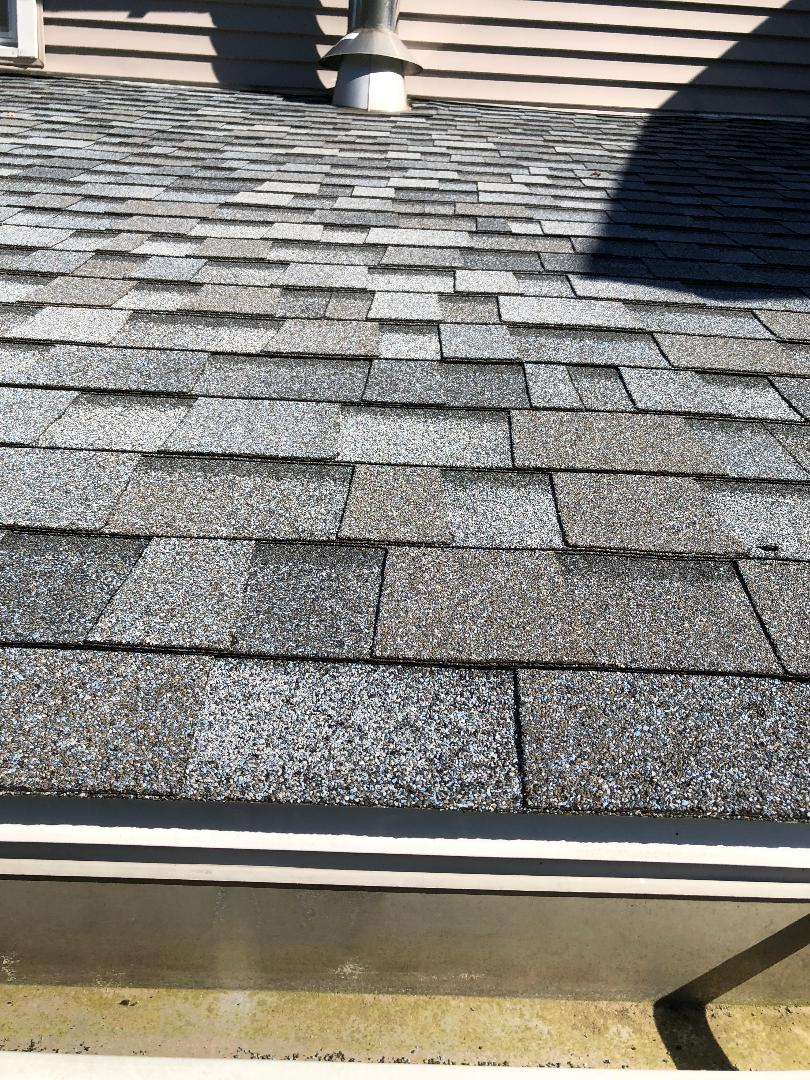 How to perform roofing inspections page 335 internachi for Roofing forum