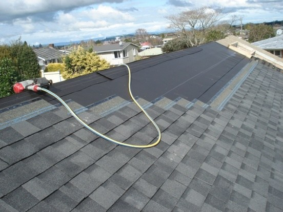 How to Perform Roofing Inspections