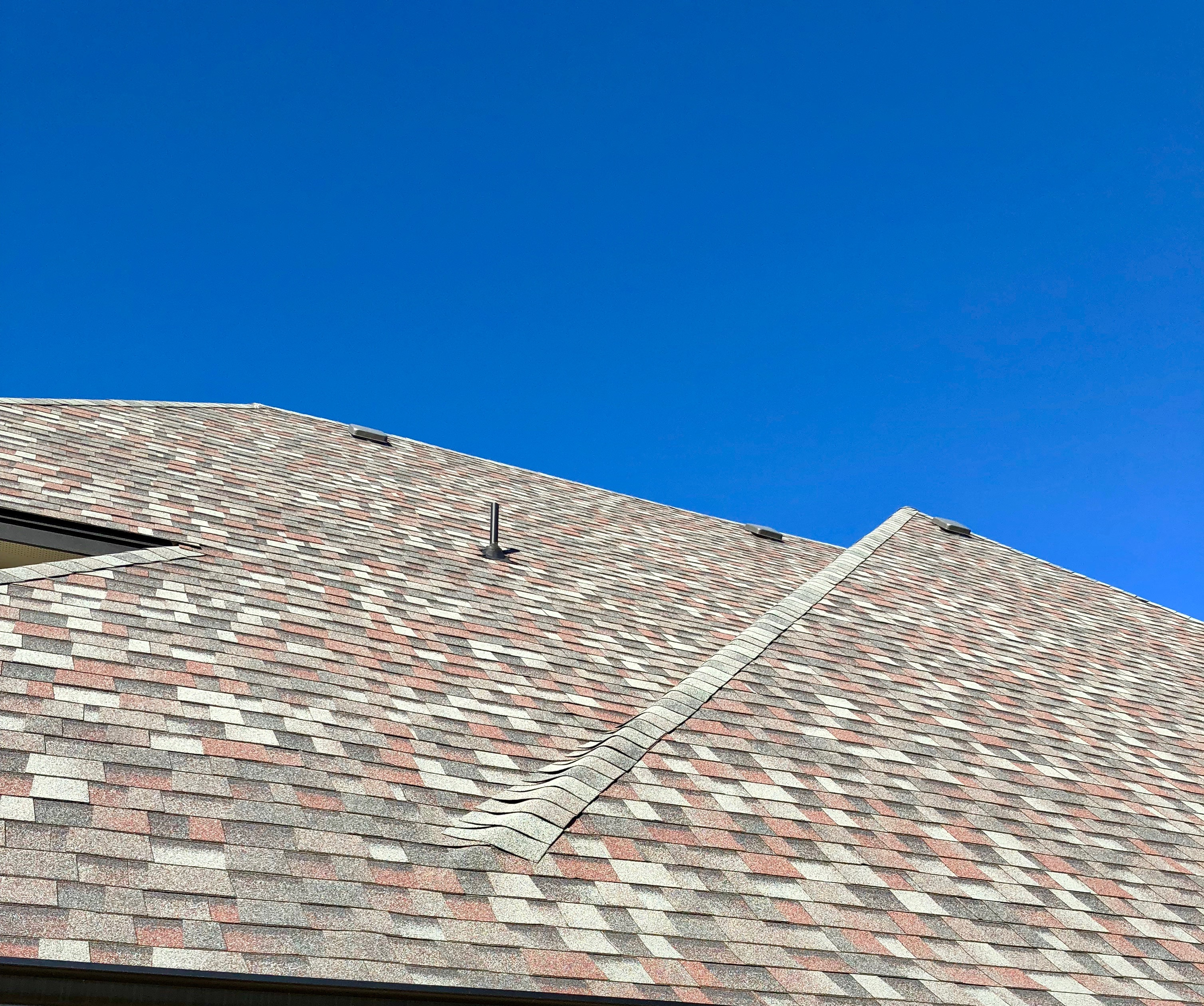 How To Perform Roofing Inspections Page 4 Internachi