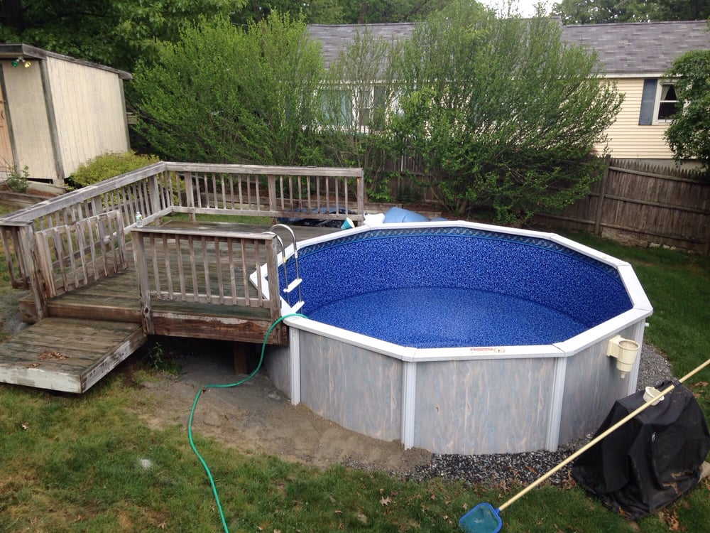 """How to Inspect Swimming Pools"" Online Video Course"
