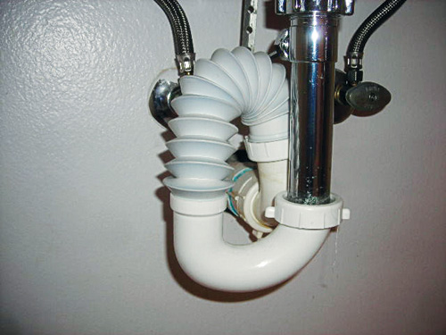 flex drain pipe for bathroom sink residential plumbing overview for inspectors course page 25259