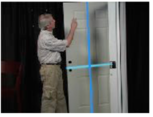 """Inspecting the Means of Egress"" online video course"