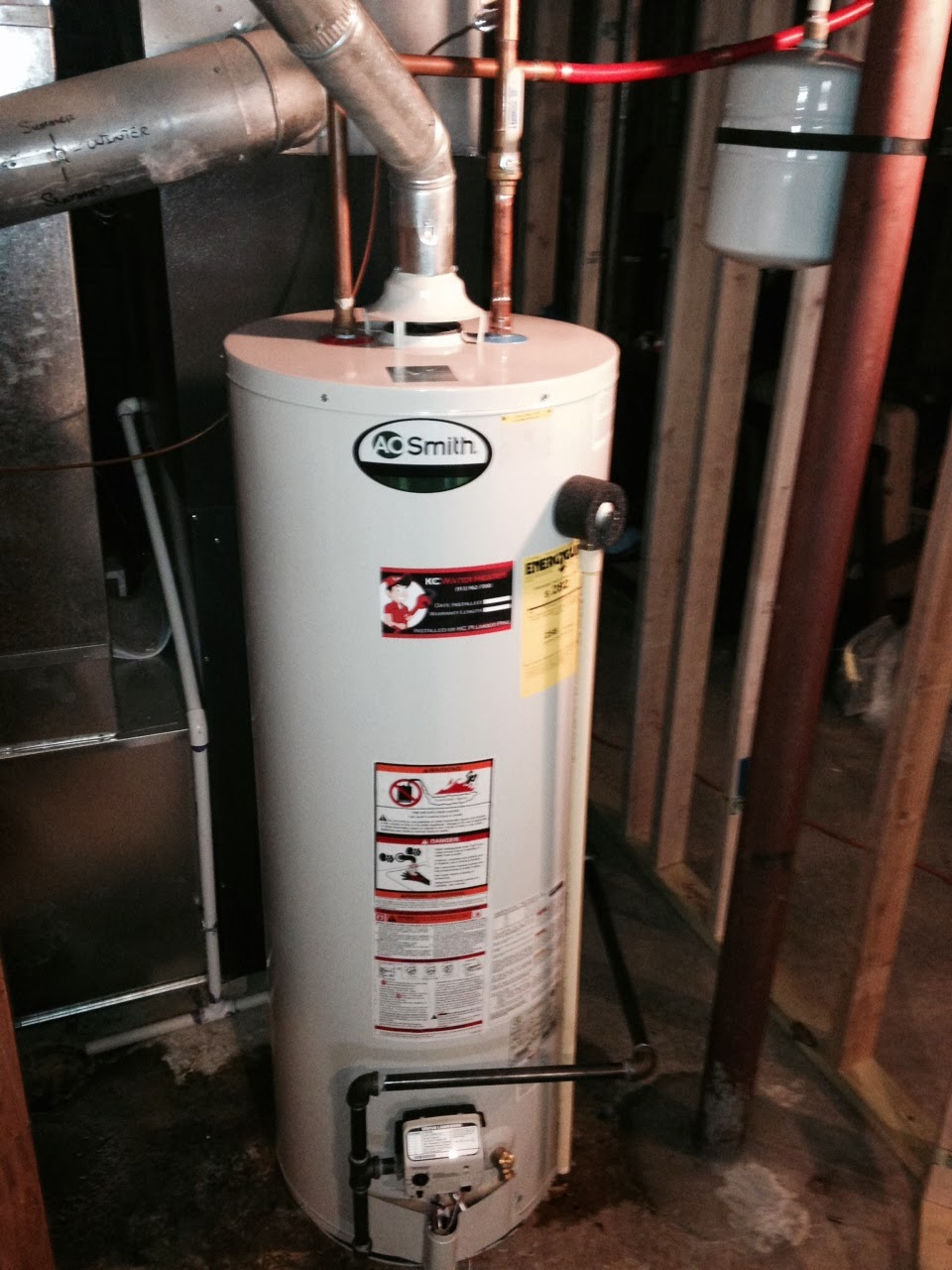 How To Inspect Water Heater Tanks Course Page 206