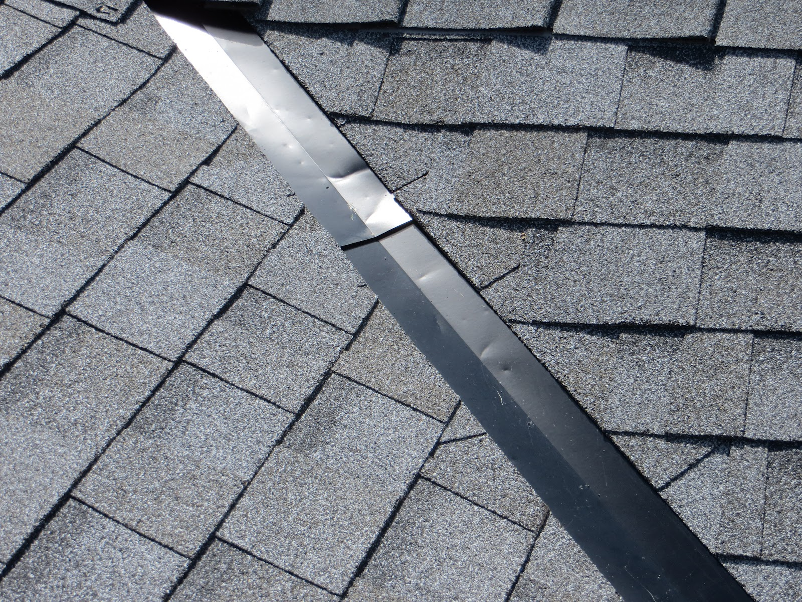 Quot 10 Steps To Performing A Roof Inspection Quot Online Video