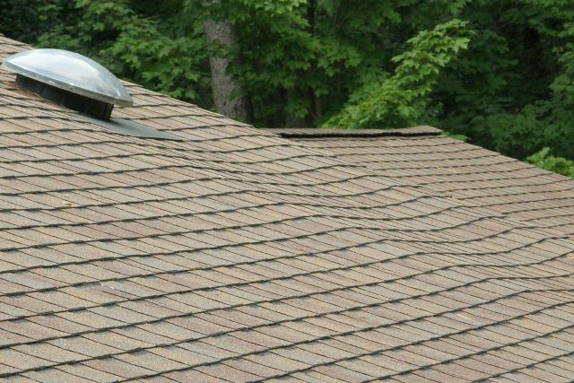 """""""10 Steps to Performing a Roof Inspection"""" online video course"""