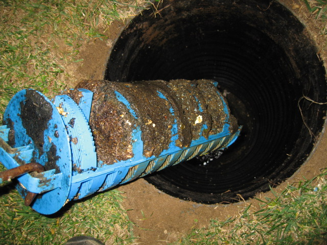 How to Inspect Septic Systems - Page 56 - InterNACHI ...