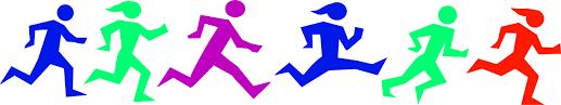 Runners-575