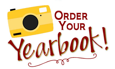 Order_yearbook-575