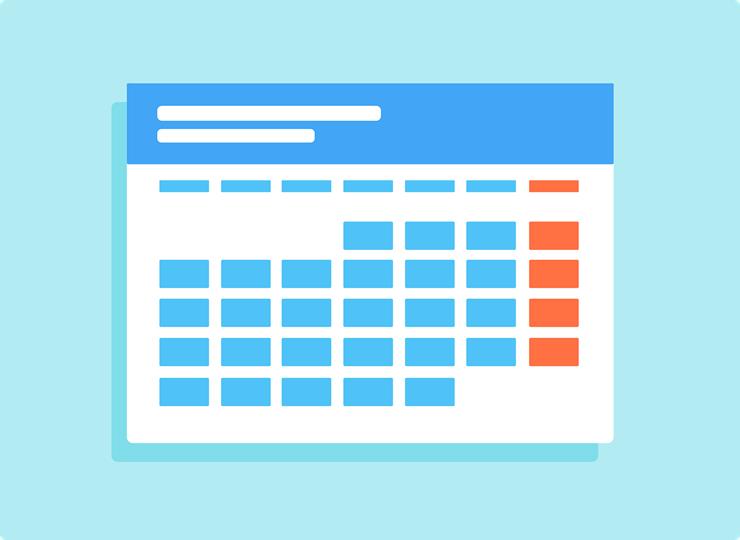 calendar-membership-renewal