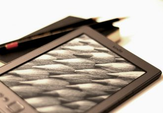 How to Use eBooks to Market Your Membership Site