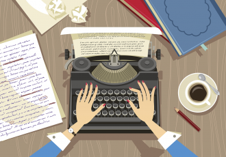 Tips for Editing Your Blog for Content