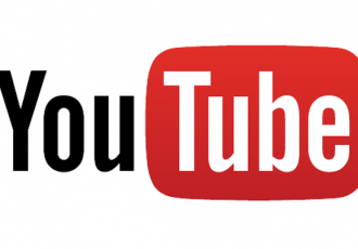 How to Use YouTube to Drive Traffic to Your Membership Site