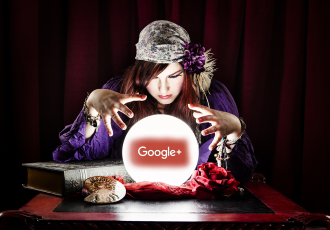 Demystifying Google+ for Business