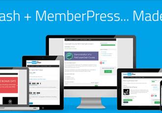 LearnDash and MemberPress Integration: Best of Both Worlds