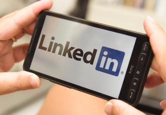 LinkedIn Company Pages: Your Checklist for Best Practices