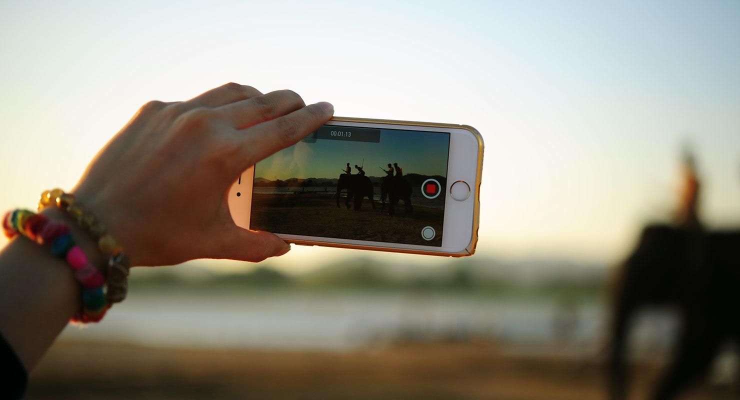 Video-Types-FT-pexels-photo-88476