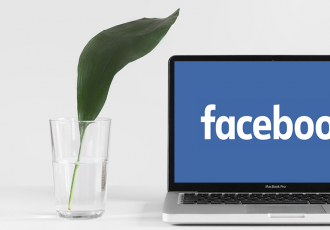 Two Billion Reasons to Be on Facebook for Business