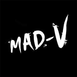 madvmusic</a>