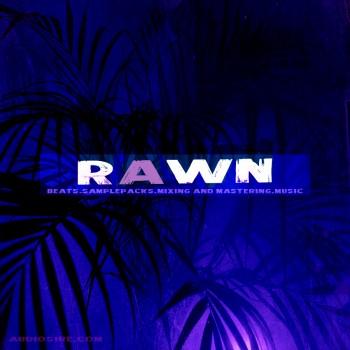 Rawnofficial