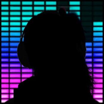 MusicEnvelope