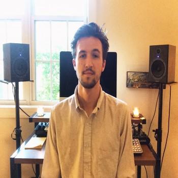 TomMakesMusic
