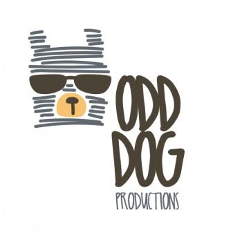 Odddogprodctns
