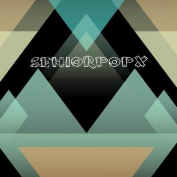 seniorpopx